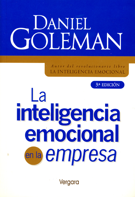 daniel goleman inteligencia emocional download pdf