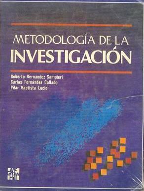 Libros Destacados  Mi Blog Hector Albornoz Montes @tataya.com.mx