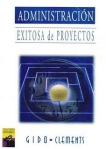 Administración Exitosa De Proyectos