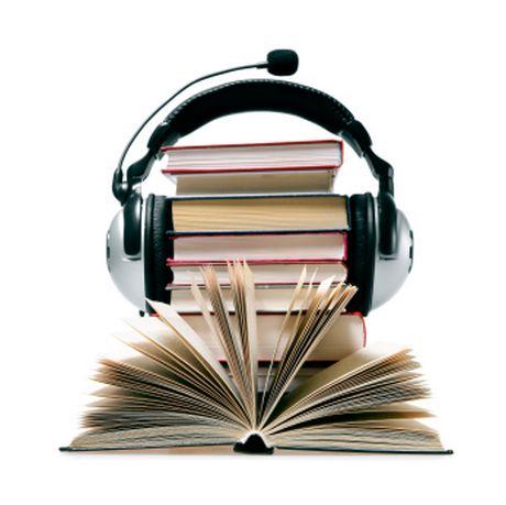 audiolibros online motivacion, auto superacion personal